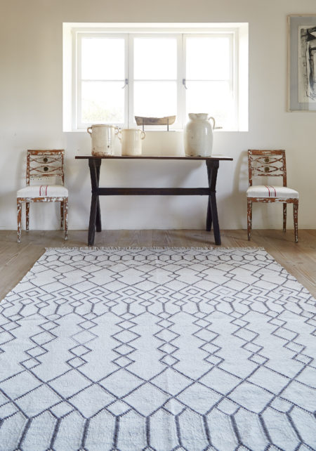outdoor-recycled-rug