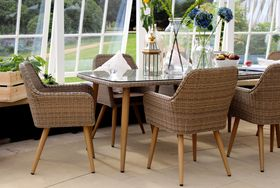 paxton-7-piece-rattan-furniture-set-with-cushions-1