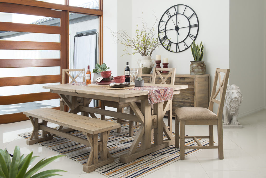 pgt-reclaimeds-tuscanspring-dining-collection