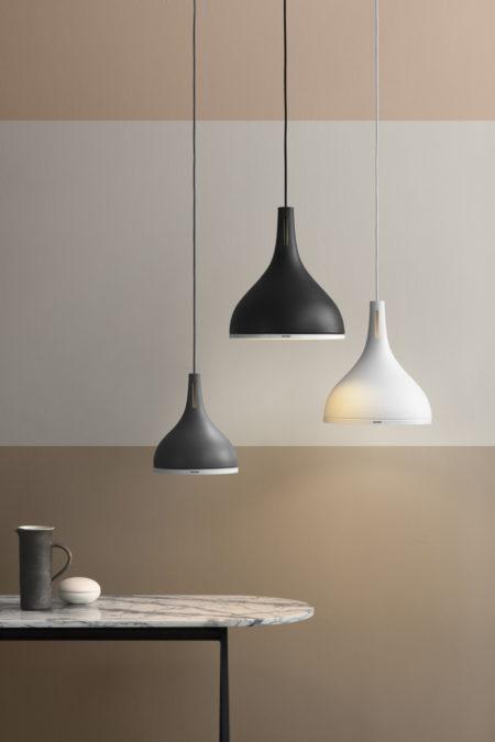 pantone-castor-ceiling-pendant-black-beauty