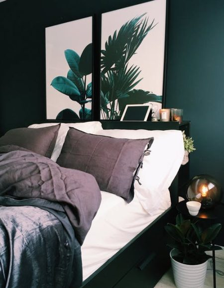 picking-the-best-wall-color-for-your-bedroom
