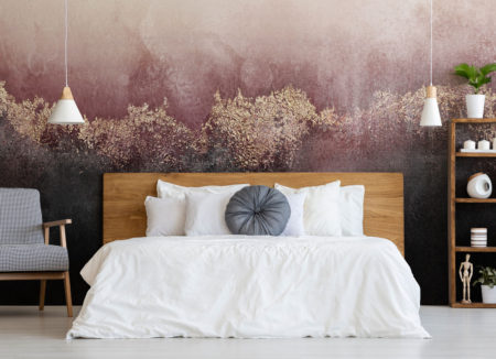 pink-sky-mural-by-elisabeth-fredriksson-at-wallsauce-com