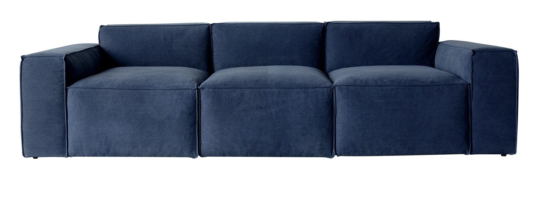riley-modular-sofa-in-indigo-canvas