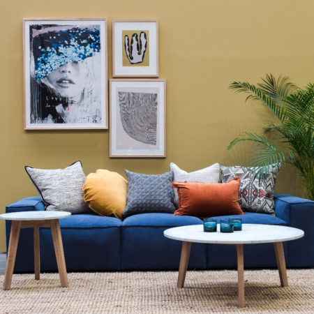 riley-modular-sofa-in-indigo-canvas1