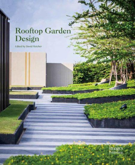 rooftop_garden_design_15_grande