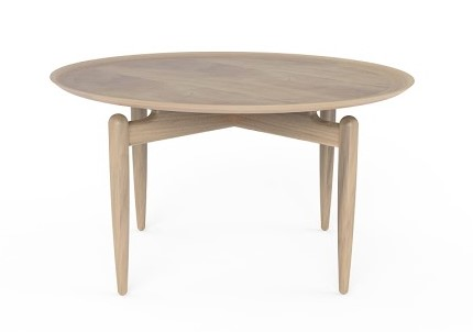 space-cph-coffee-table-1