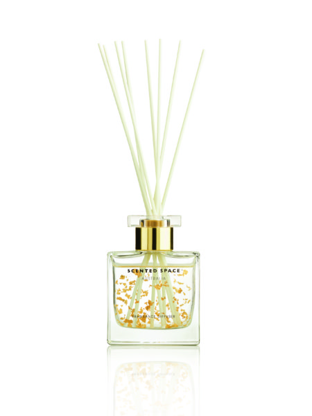 ss-gold_white-100ml-diffuser_h