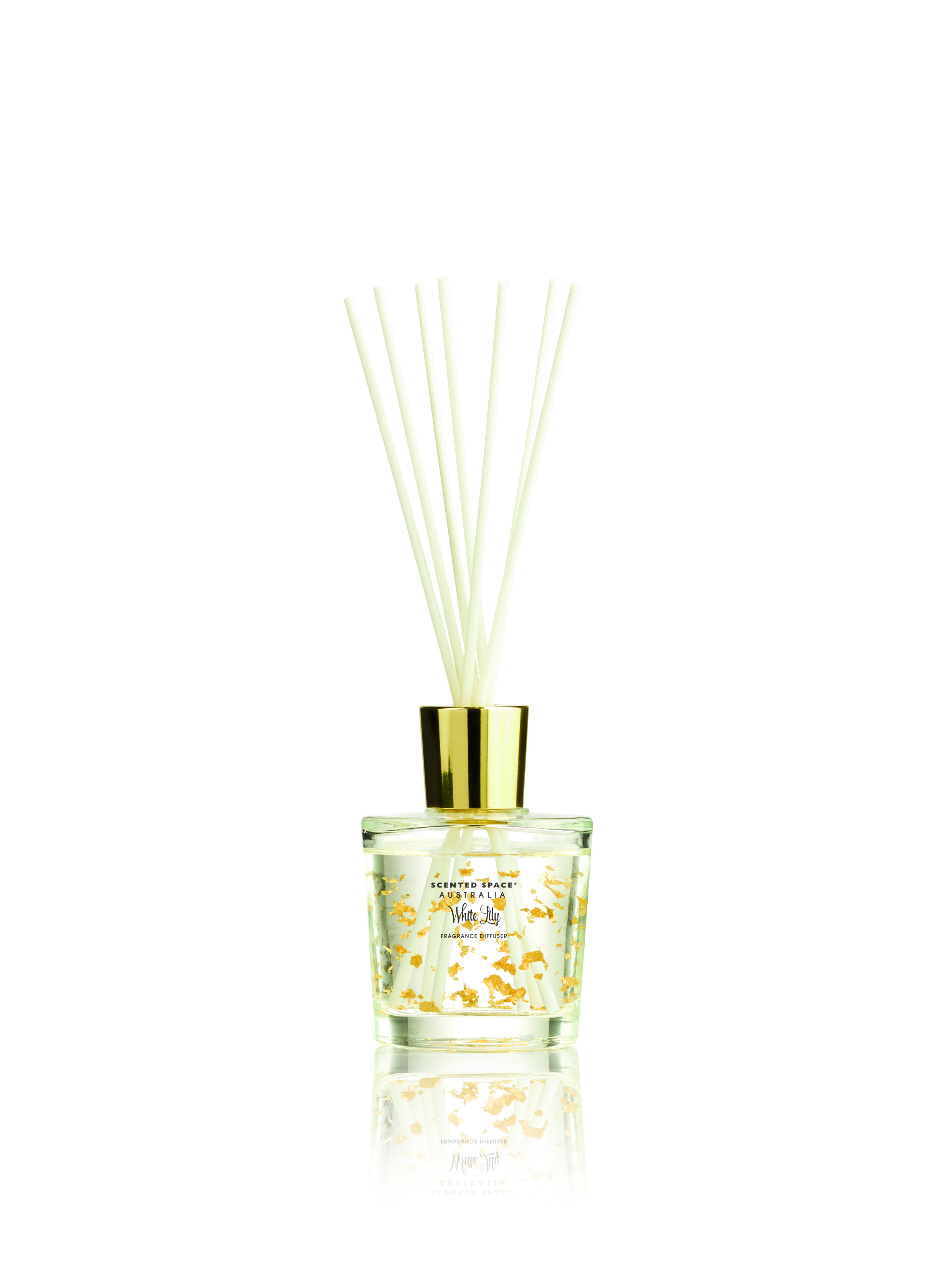 ss-gold_white-75ml-diffuser_wl_h