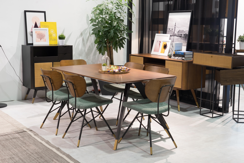 step-furniture-manufacturer-sdn-bhd