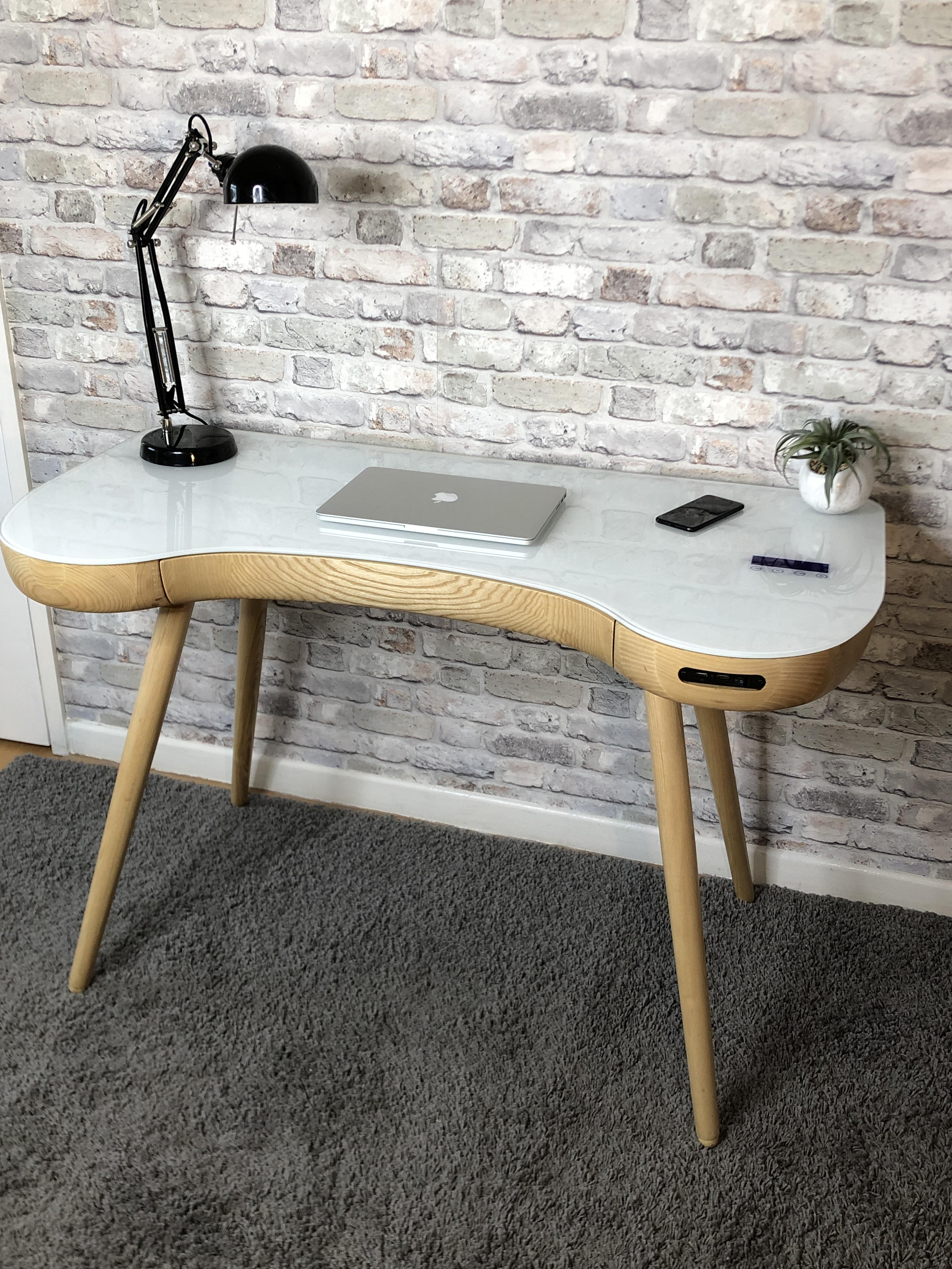 san-francisco-ash-smart-desk