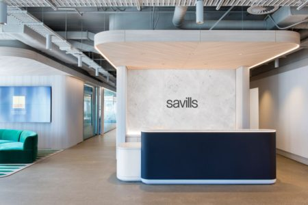 savills-3235-hires-v3_preview