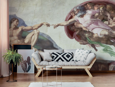 sistine-chapel-ceiling-1508-12-mural-available-at-wallsauce-com