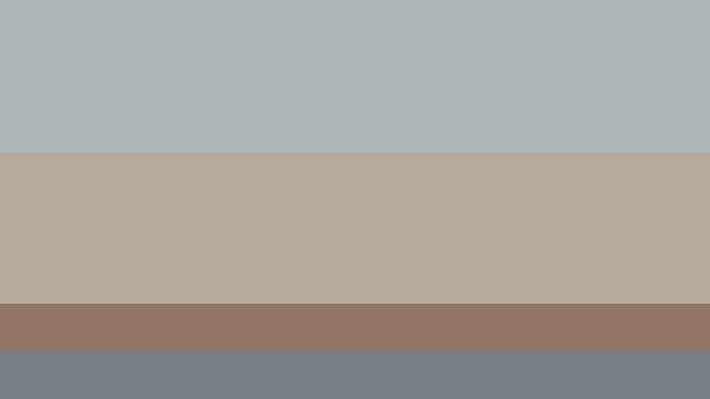 slow-down-palette-1