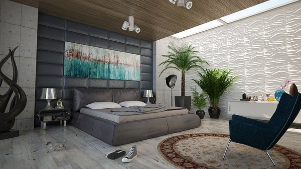 small-bedroom-decor-tips-for-bigger-space-and-better-functionality