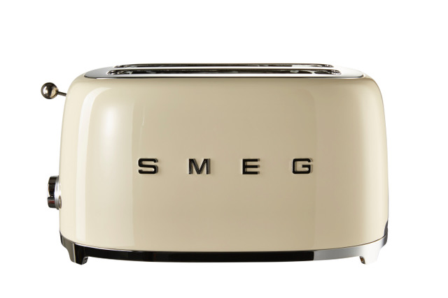 smeg-toaster-4-panna