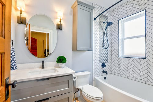 spa-like-bathrooms