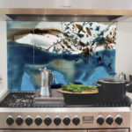 splashback-tile