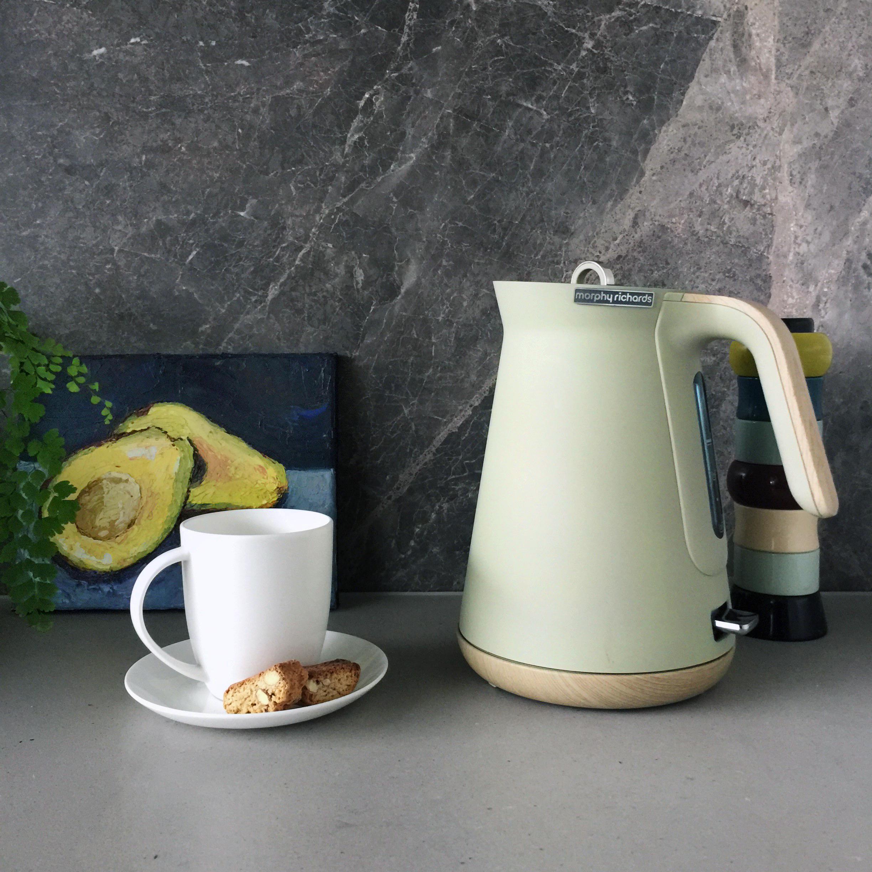 stone-kettle-design-photo-hr
