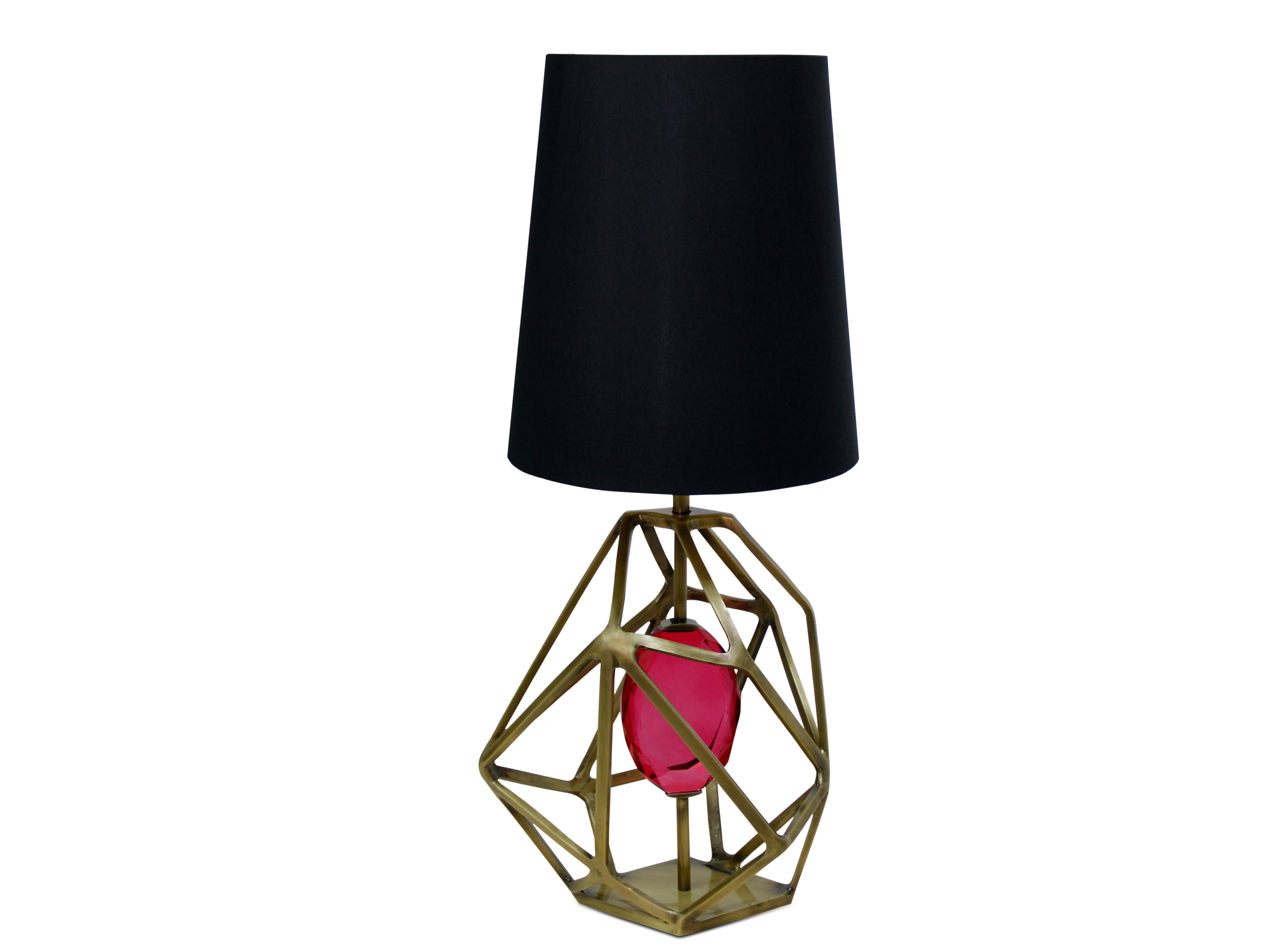 table-lamps-_-gem-table-lamp