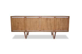 taurus-sideboard