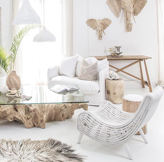 teak-root-coffee-table-bleached-1-lr