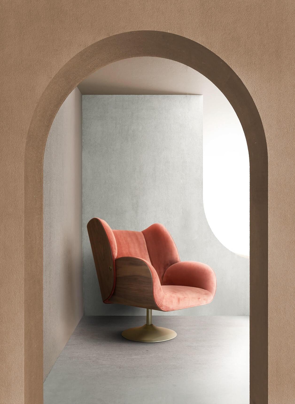 the-perfect-living-corner-_-studiopepe-x-essential-home-1