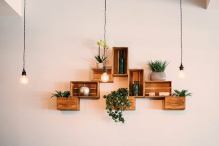 top-5-home-renovation-trends-in-2019