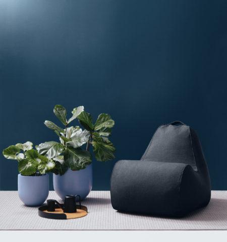 tulum-bean-bag-chair-indoor-x-out-collection-indigo