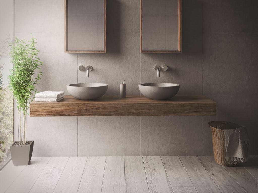 villa-double-430-round-basins_cove-grey