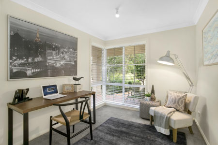 vault-interiorsmcgrath-hornsby-copy-of-36-livingstone-5