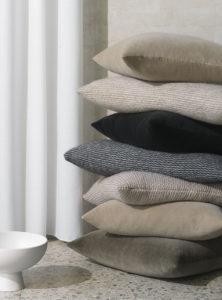 vipp-112-116-textiles-living-02-low