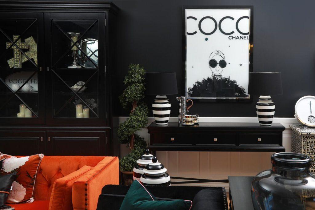 vogelhaus a rare find in the brisbane landscape. Black Bedroom Furniture Sets. Home Design Ideas