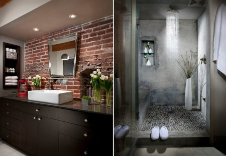 wonderful-use-of-concrete-in-the-bathroom
