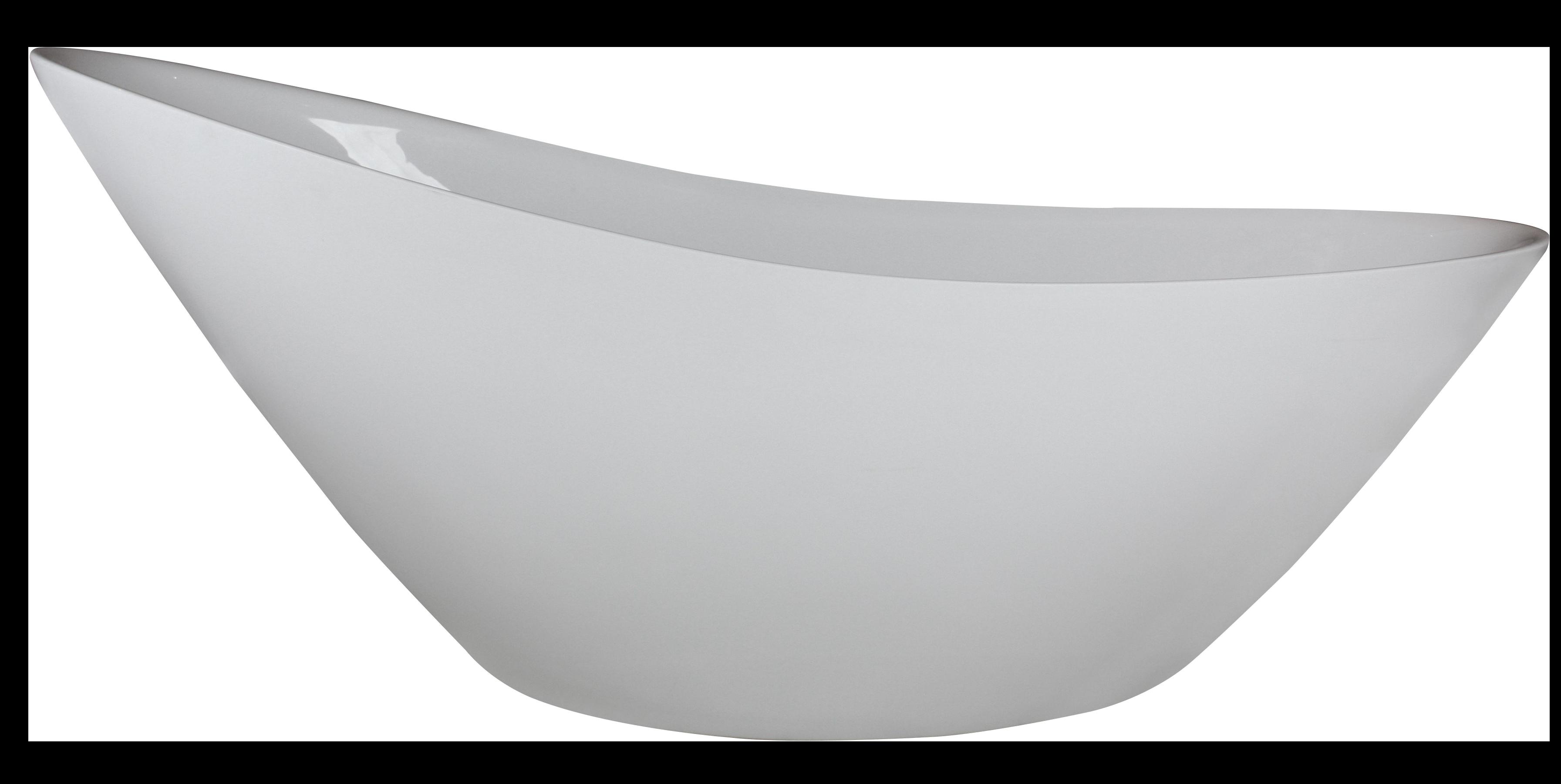 xion-bathtub-1