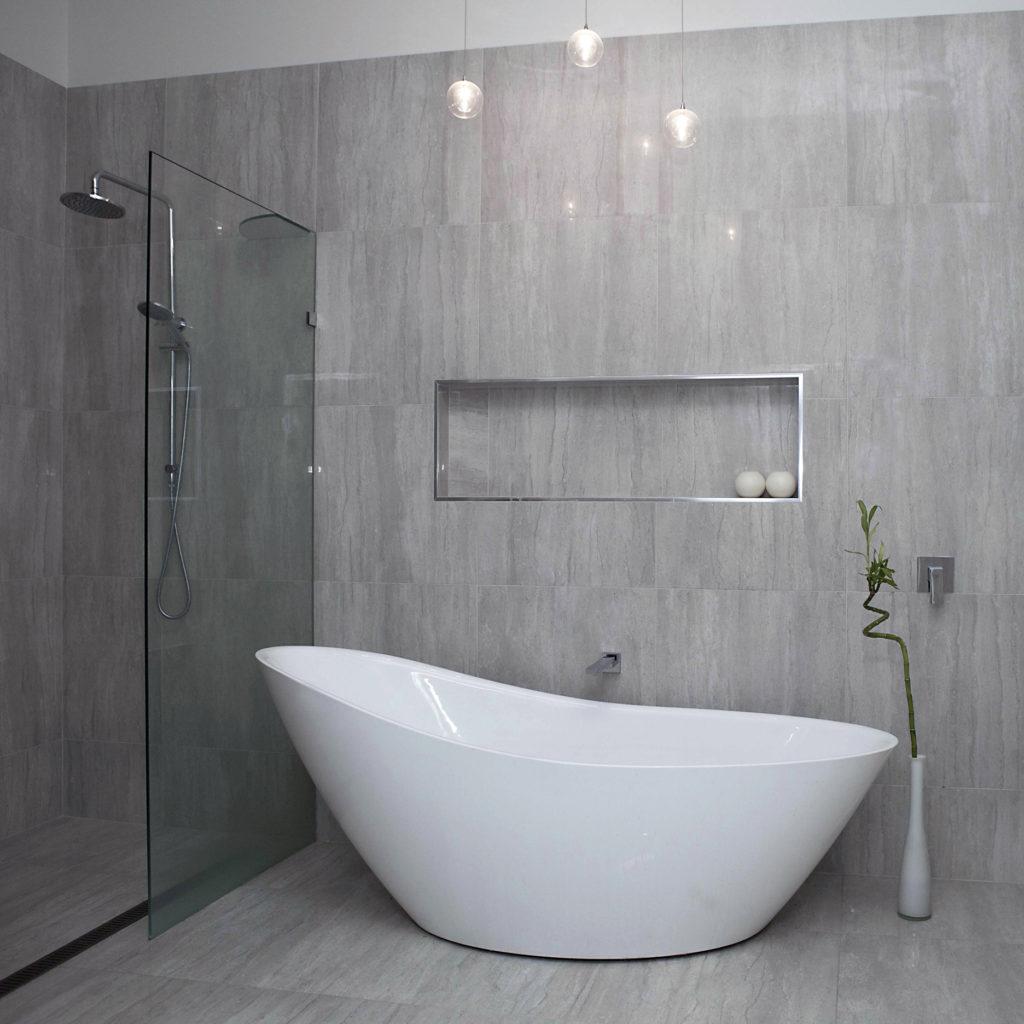 xion-bathtub-2