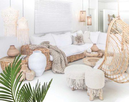 zulu-modular-sofa-7-lr