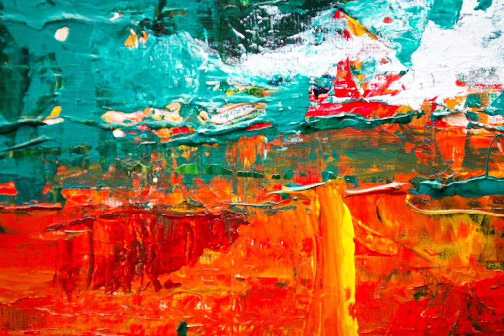 abstract-abstract-painting-acrylic-1070536