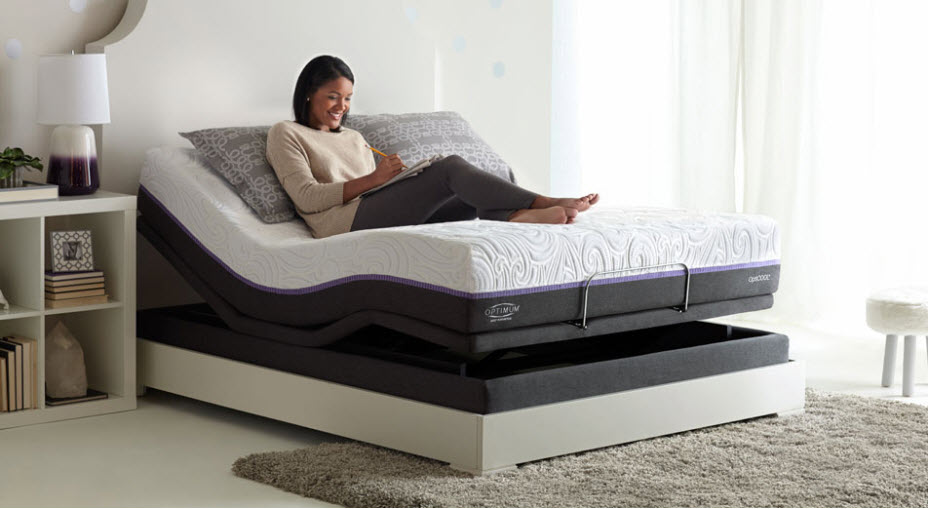adjustable_base_with_mattress