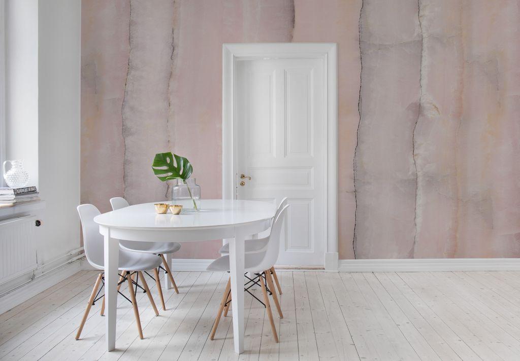 Agate Wallpaper