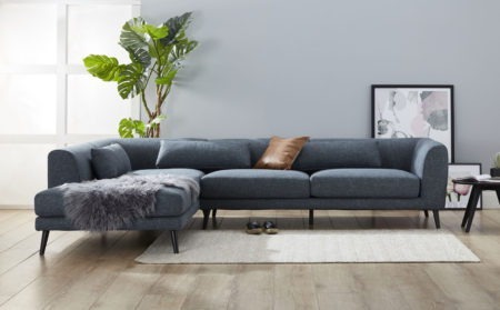amelia-5-seat-corner-lounge-hero-lifestyle