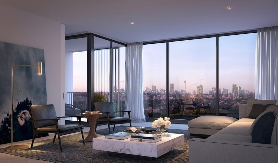 apartments-05