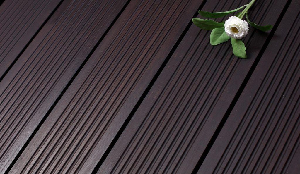 bamboo_floor