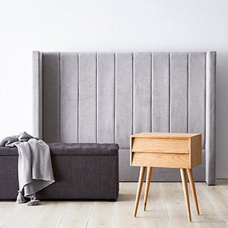 bedroom-tile-331x331