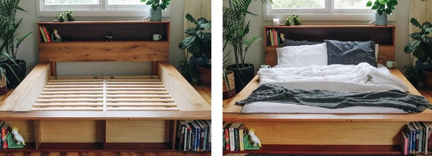 bookshelf-bed-3