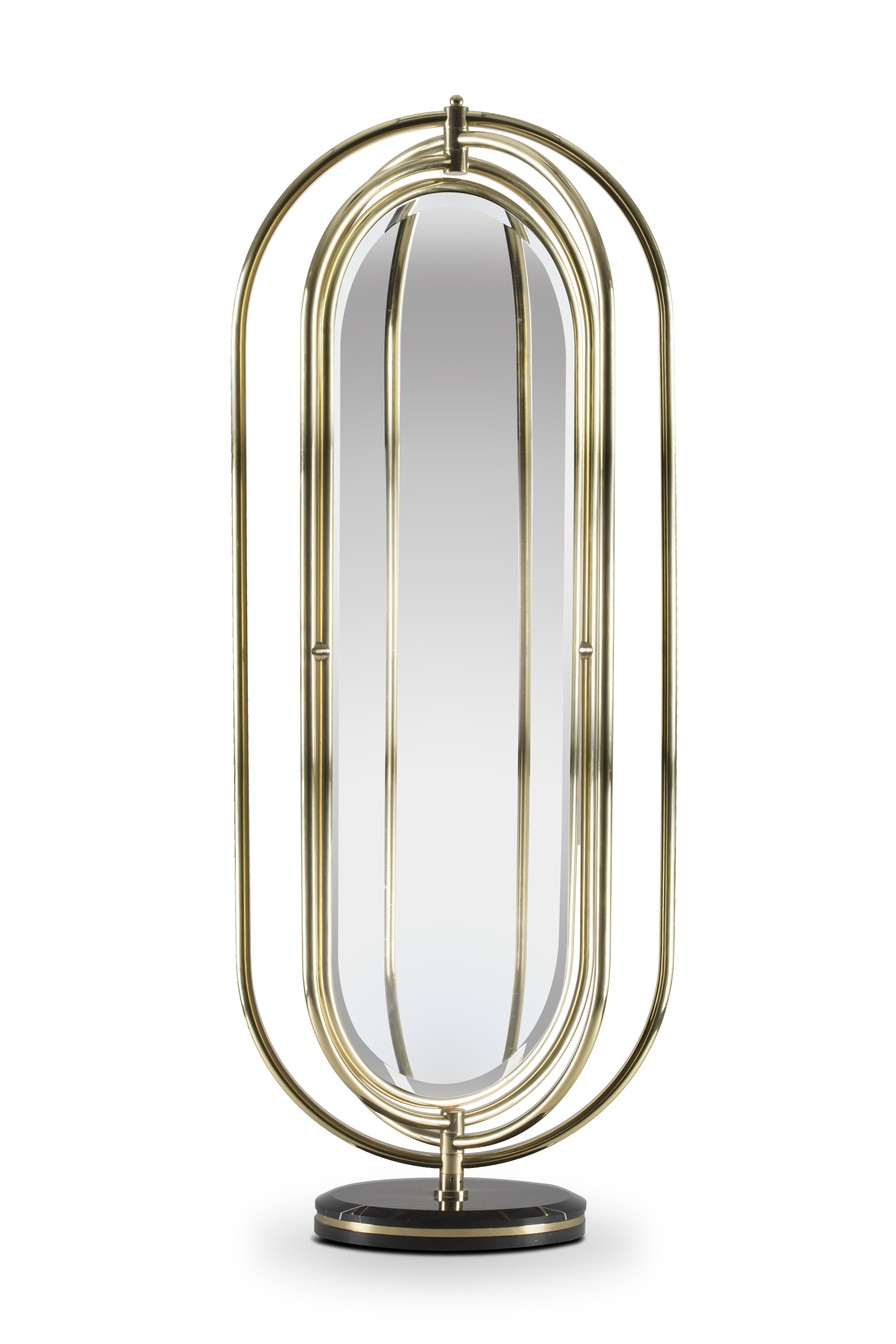 colosseum-floor-mirror-2-hr