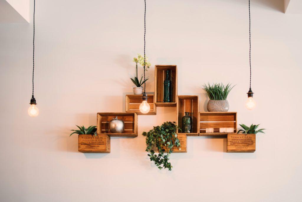 contemporary-design-illuminated-1090638