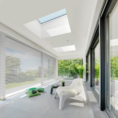 fakro-rooflight-skylight-flat-f-c-window_dezeen_sq-411x411