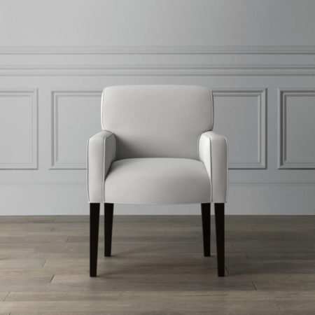 fitzgerald-armchair-upholstery-alt2_imgz