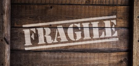fragile_label