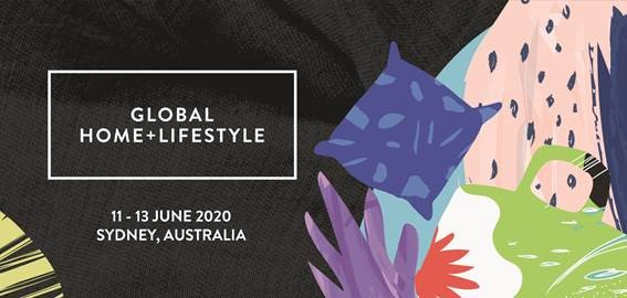 A place to call home – new trade show to bring international